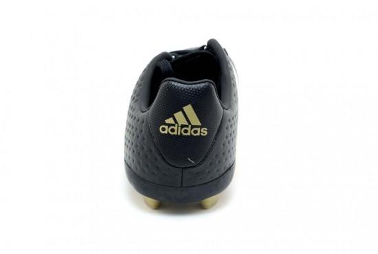 Детски Маратонки за Футбол Бутонки Adidas Ace 16.4