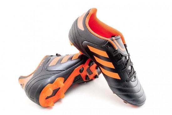 Adidas Copa 17.4 Детски Маратонки за Футбол Бутонки