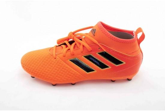 Adidas Ace 17.3 Детски Маратонки за Футбол Бутонки