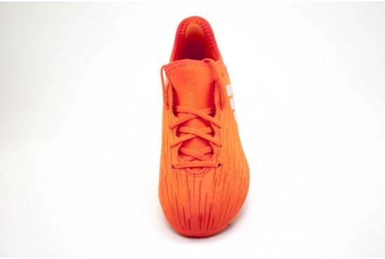 Adidas X 16.3 FG Детски Маратонки за Футбол Бутонки