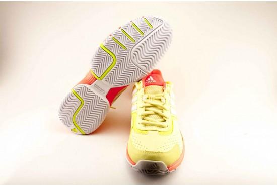 Adidas Barricade Court Дамски Маратонки за Тенис
