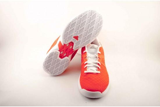 Adidas Sonic Alegra Маратонки за Тенис