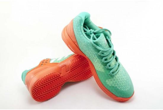 Adidas Adizero Ubersonic Дамски Маратонки за Тенис