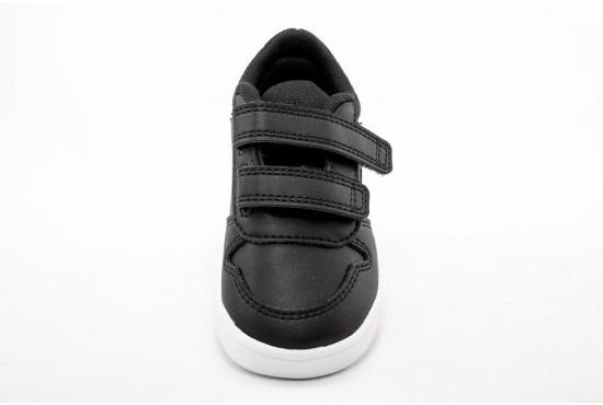 Adidas Tensaur IB Детски Маратонки за Момче