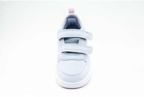 Adidas Tensaur IG Детски Маратонки за Момиче