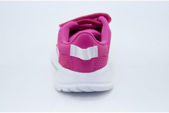 Adidas Tensaur Run C Летни Маратонки за Момиче