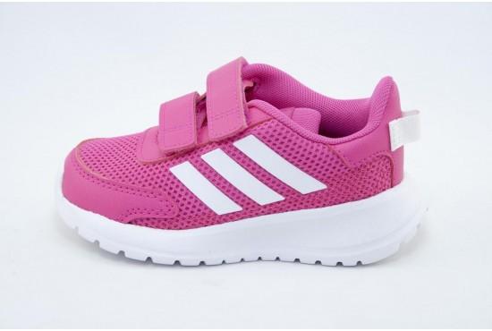 Adidas Tensaur Run G Детски Летни Маратонки за Момиче
