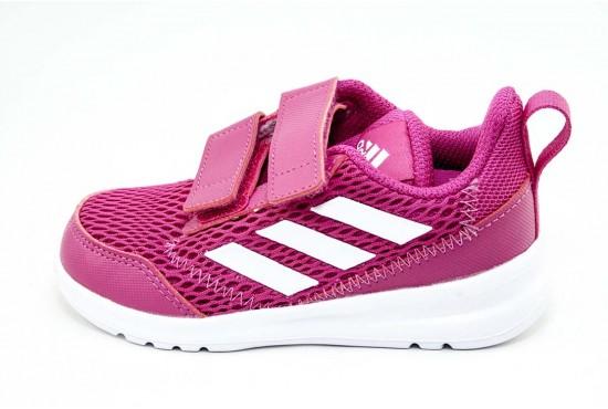 Adidas AltaRun CF Детски Маратонки за Момиче
