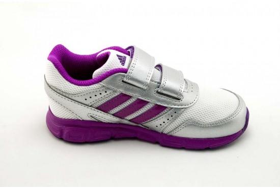 Adidas Hyperfast Детски Маратонки за Момиче