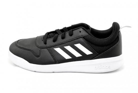 Adidas Tensaur K Маратонки за Момче