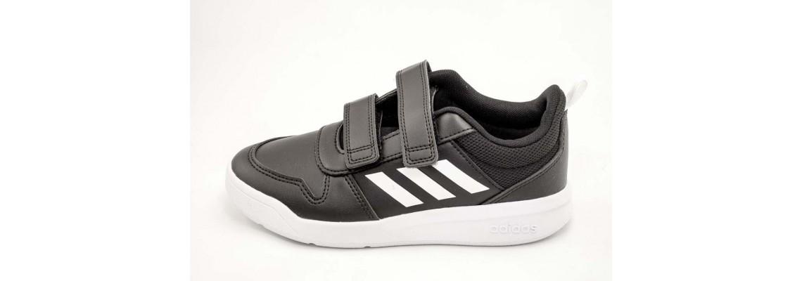 Adidas Tensaur Маратонки за Деца и Юноши