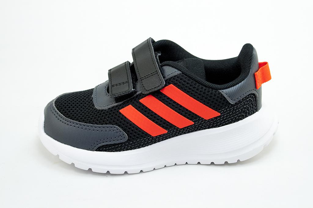 Детски маратонки за Момче