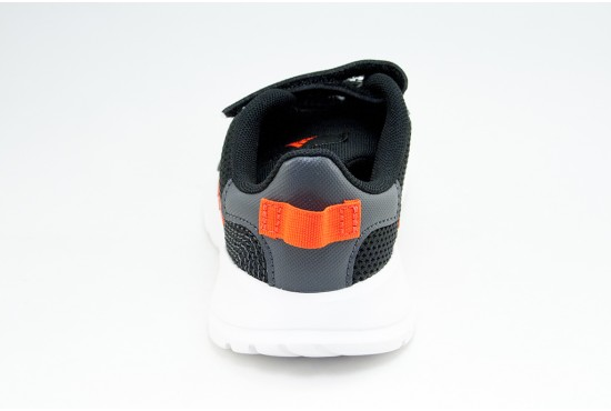 Adidas Tensaur Run C Летни Маратонки за Момче