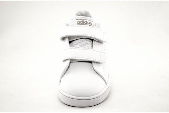 Adidas Advantage I Детски Маратонки