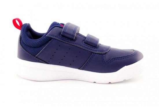 Adidas Tensaur C Детски Маратонки за Момче