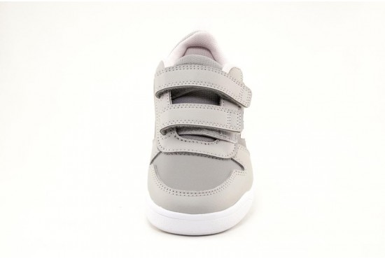 Детски Маратонки за Момиче Adidas Tensaur GR