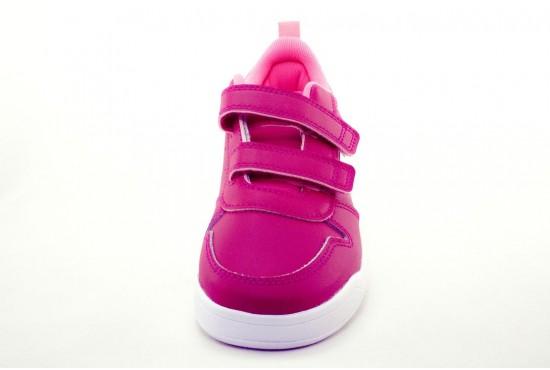 Adidas Tensaur G Детски Маратонки за Момиче