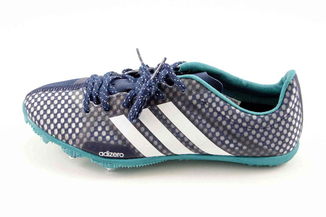 Adidas Adizero Ambition Men`s Sneakers for Running
