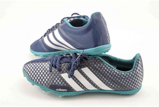 Adidas Adizero Ambition Шпайкове