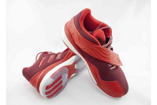 Adidas D Rose Boost Мъжки Маратонки за Баскетбол