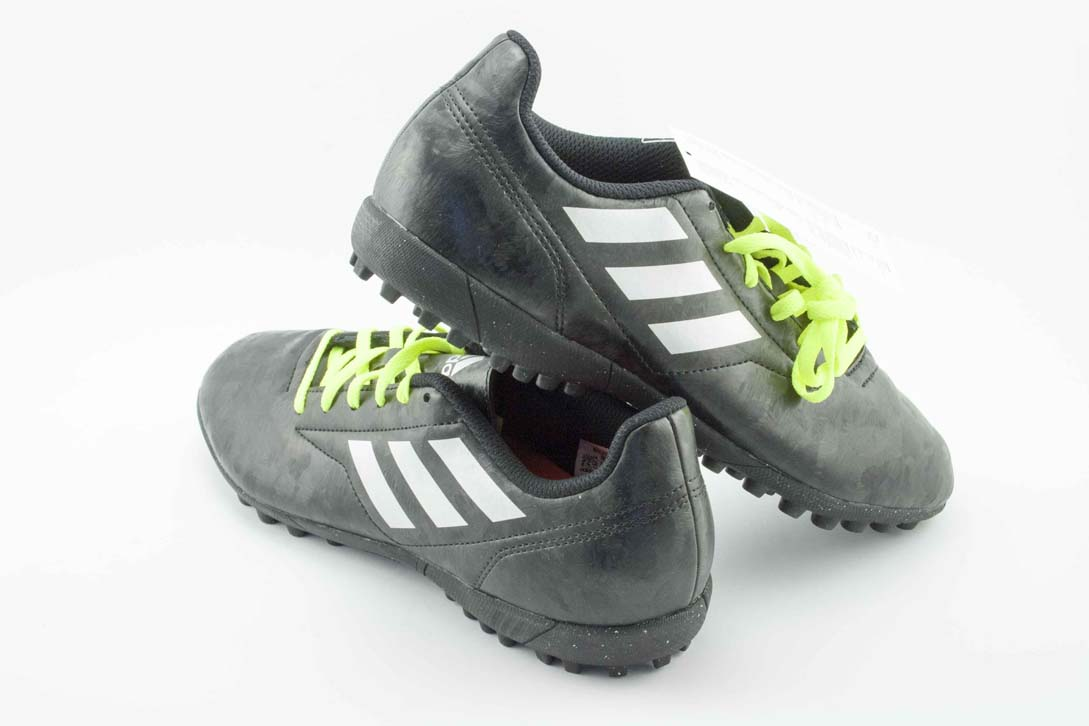 Мъжки Маратонки Adidas Conquisto II