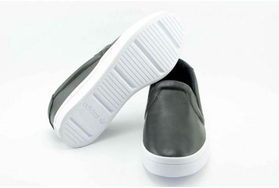 Adidas Court Vantage Slip On Дамски Маратонки
