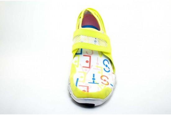 Adidas Zais SMC Дамски Маратонки