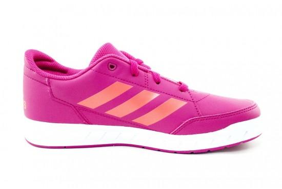 Дамски Маратонки Adidas Altasport