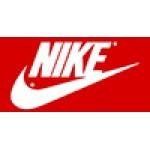 Nike Мъжки Маратонки