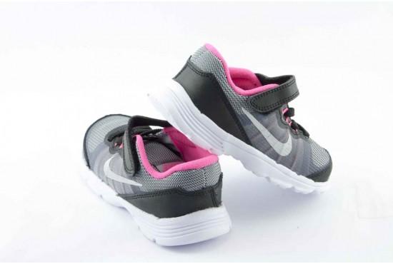 Nike Kids Fusion X2 Бебешки Маратонки