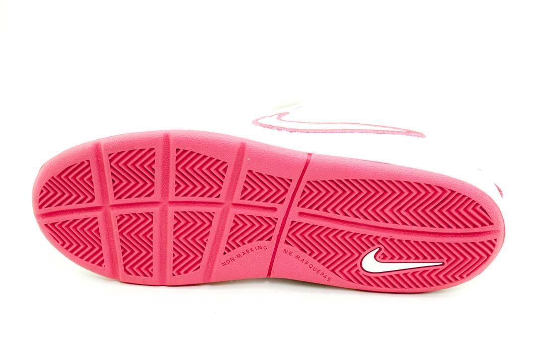 Nike Pico 4 PSV Детски Маратонки за Момиче