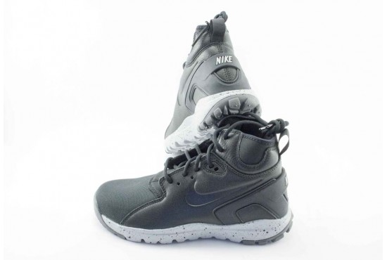 Nike Koth Ultra Mid Детски Маратонки