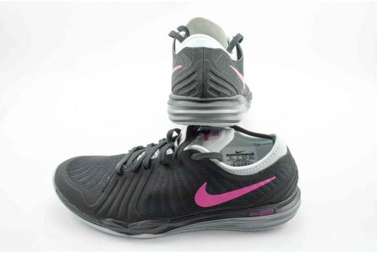 Nike Dual Fusion TR4 Дамски Маратонки