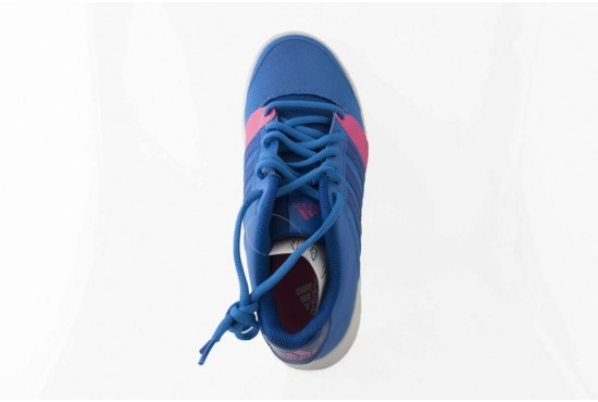 Adidas Essential Fun blue Дамски Маратонки
