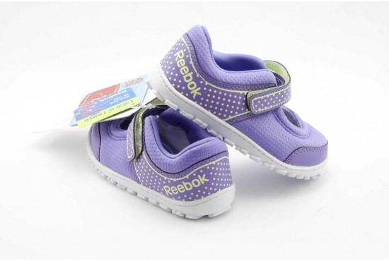 Reebok Ventureflex Sandal Бебешки Сандали