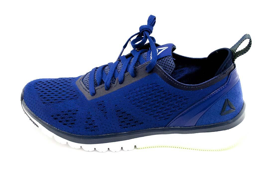 Reebok Speedlux 3.0  Mens Sneakers for Running