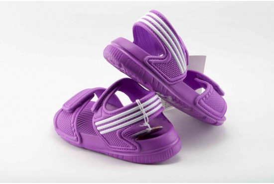 Adidas Akwah 9 Li Детски Сандали