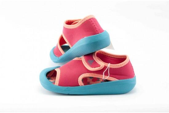 Adidas SandalFun Co JR Детски Сандали