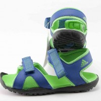 Sandals for kids, women, men