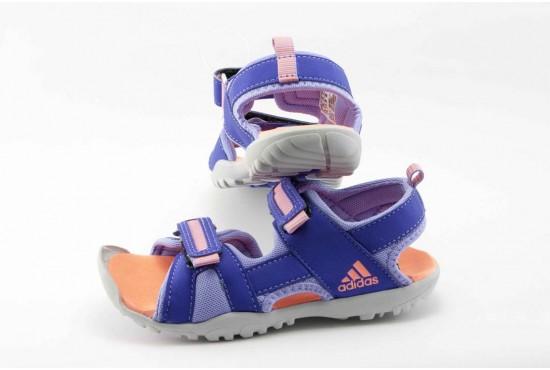 Adidas Sandplay OD K Детски Сандали