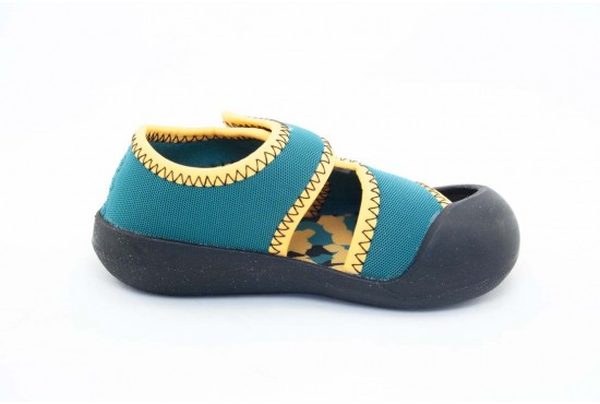 Adidas SandalFun I GR Детски Сандали