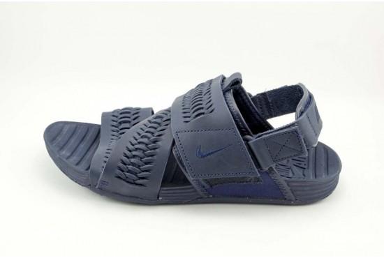 Nike Air Solarsoft Мъжки сандали
