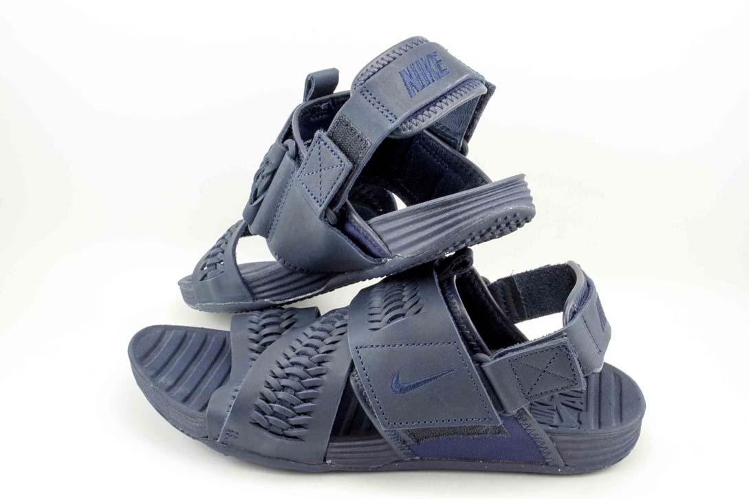Nike Air Solarsoft Sandals