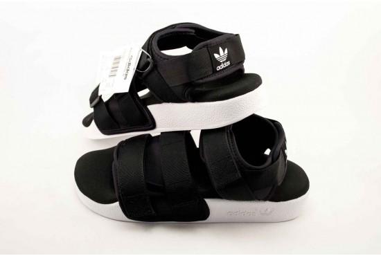 Дамски Сандали Adidas Adilette